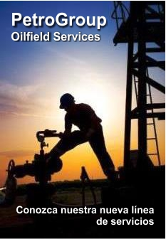 Oilfield Services